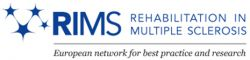 RIMS - Rehabilitation in Multiple Sclerosis