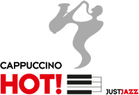 Cappuccino Hot - Live-Musik